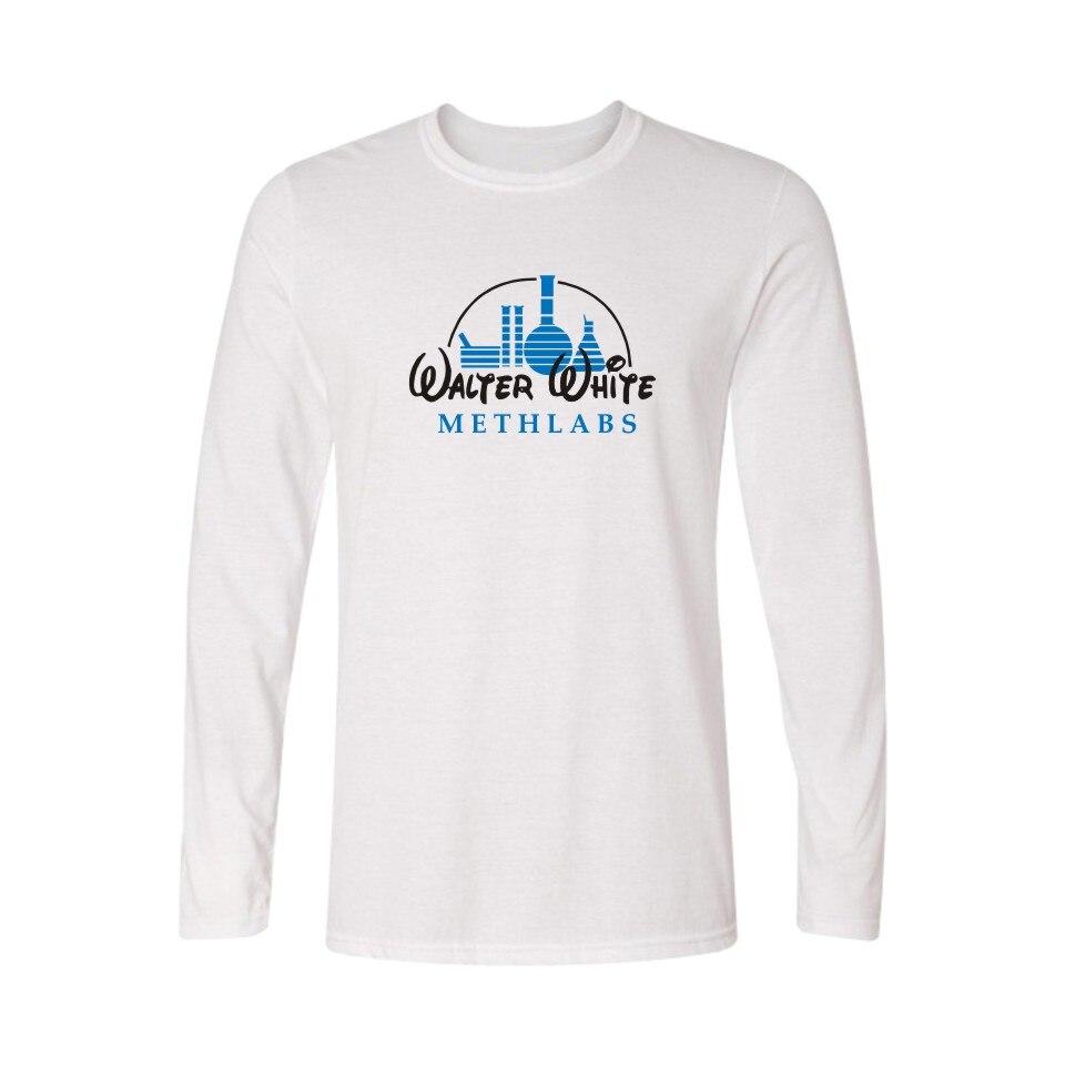 Popular T Shirt Logo Maker-Buy Cheap T Shirt Logo Maker lots from ...