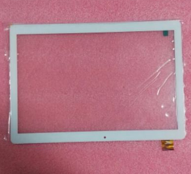 Witblue New Capacitive touch screen panel For 10.1