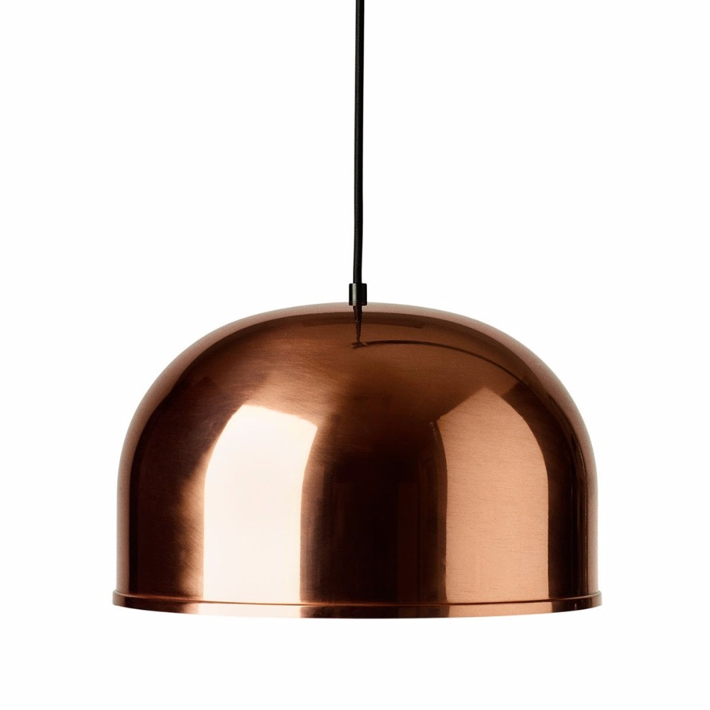 Modern minimalist single head restaurant lamp chandelier personality bar light corridor lamp bedroom bedside lamp led lighting цена и фото