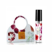 9623e82ae معرض perfume aphrodisiac بسعر الجملة - اشتري قطع perfume aphrodisiac بسعر  رخيص على Aliexpress.com