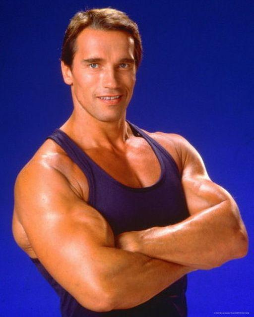 US $10 08 |22 Arnold Schwarzenegger Bodybuilder Mr Olympia Universe 14