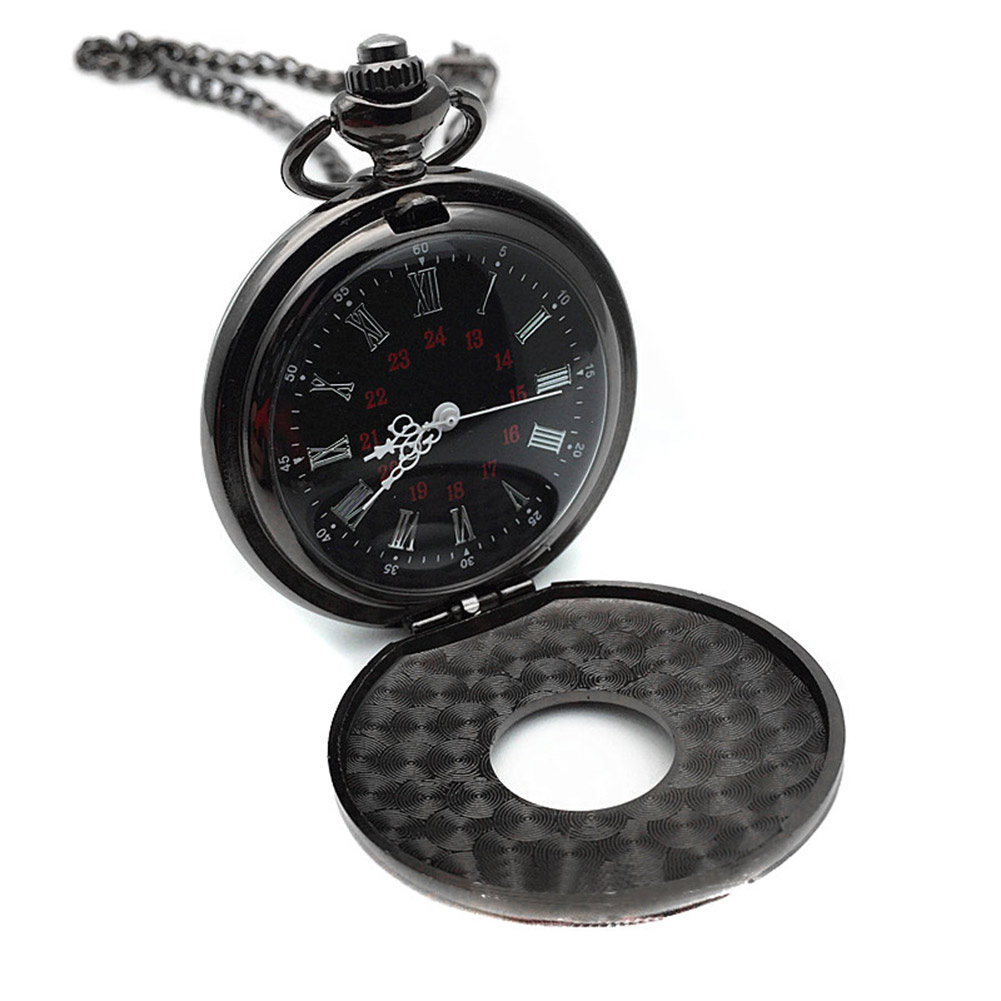 Fashion Vintage Men And Women Quartz Pocket Watch With Chain Roman Number Unisex Necklace Pendant Gifts LL@17 otoky montre pocket watch women vintage retro quartz watch men fashion chain necklace pendant fob watches reloj 20 gift 1pc