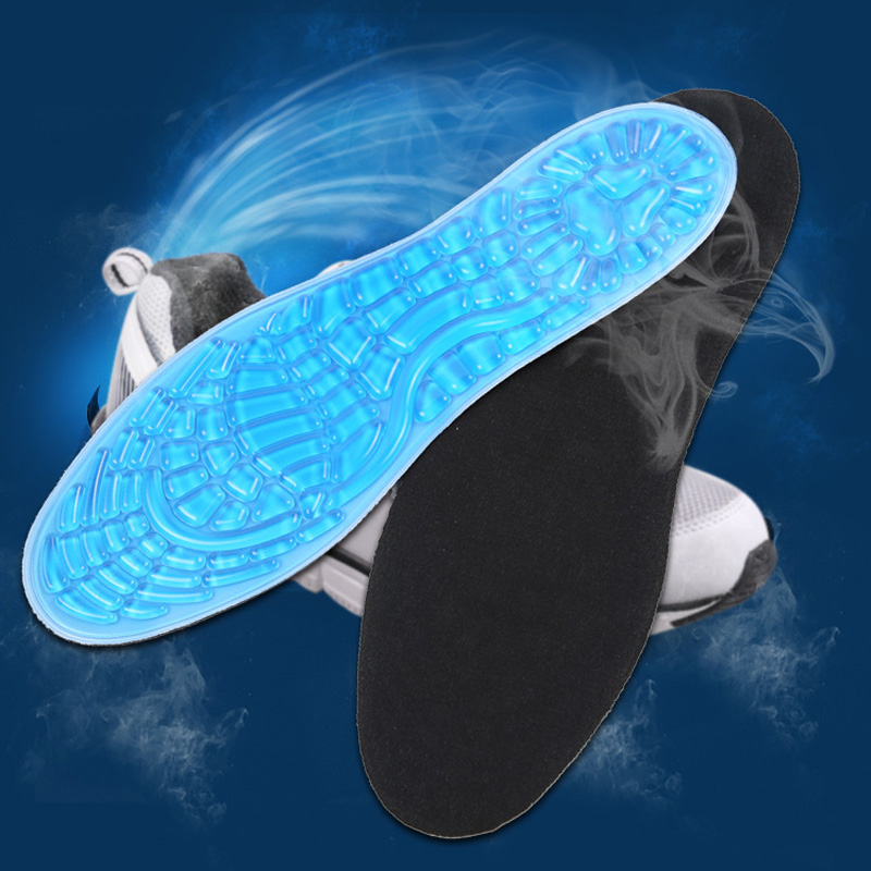 gel insoles (1)