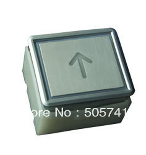 Ingenious Elevator Push Button Mtd182 Ba283 In Pain Electronic Components & Supplies Elevators & Elevator Parts