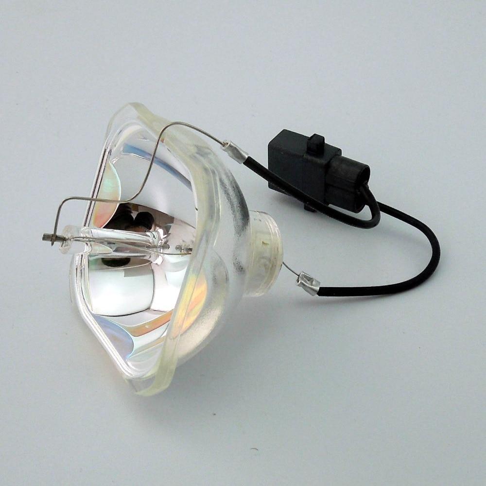 Mentol Lampu Projektor Penggantian EP67 untuk PowerLite 1221 / - Audio dan video rumah - Foto 3