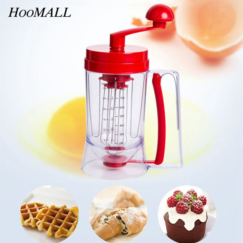 Buy dough whisk and get free shipping on AliExpress.com