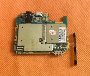 "Image 2 - Mainboard המקורי 2G RAM + 16G ROM האם Doogee X5 פרו אנדרואיד 5.1 MTK6735 Quad Core 5.0 ""HD 1280*720 משלוח חינם"