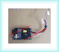 N2Power XL160-3S1 AC-DC 703300S1 160W 산업용 전원 공급 장치