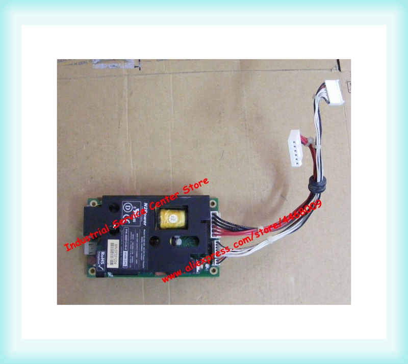N2Power XL160-3S1 AC-DC 703300S1 160W Industrial Power SupplyN2Power XL160-3S1 AC-DC 703300S1 160W Industrial Power Supply