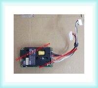 N2Power XL160-3S1 AC-DC 703300S1 160W fonte de Alimentação Industrial