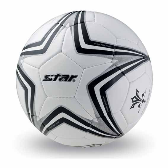 Free shipping! High quality Official Practice use Star Soccer Ball/Football Size 3 SB6303 DRAGON