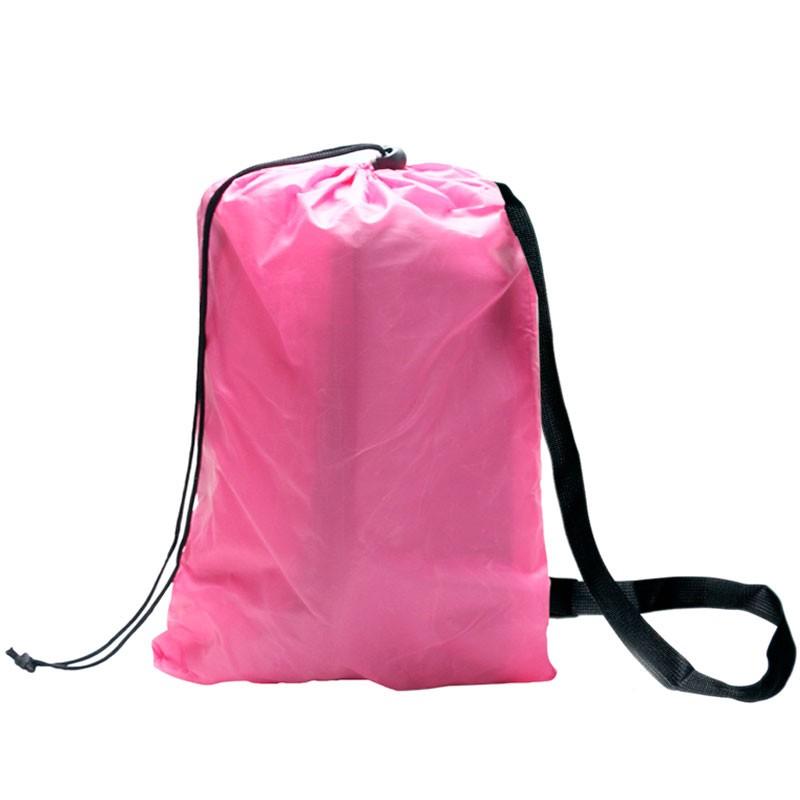 HW079-Pink