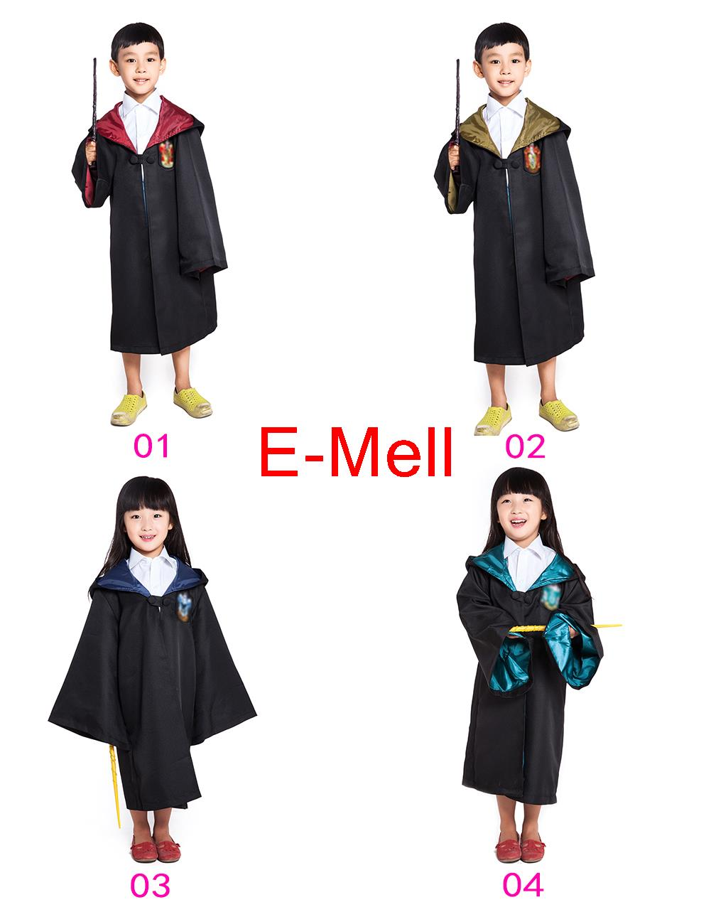 Compare Prices on Wizard Cloak Costume- Online Shopping/Buy Low ...
