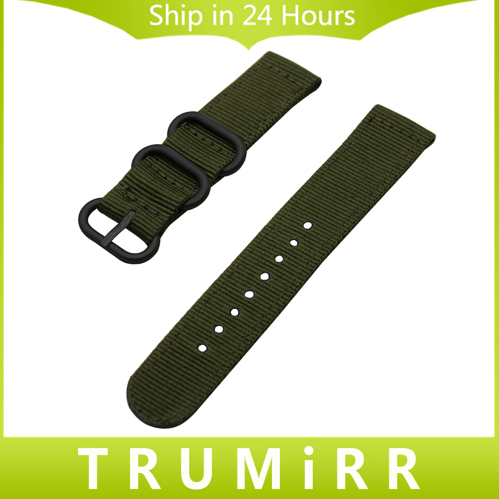 18mm 20mm 22mm 24mm Nylon Watch Band + Tool Universal Zulu Strap Fabric Wrist Belt Bracelet Black Blue Brown Green Grey Orange high quality 20 22 24mm military nylon army green soft belt bracelet replacement pin buckle sport outdoor watch strap band