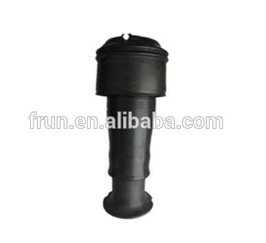shock parts air suspension shock absorber rubber parts used for CITRON PICAOSS REAR LEFT/RIGHT OEM 5102R8 5102GN