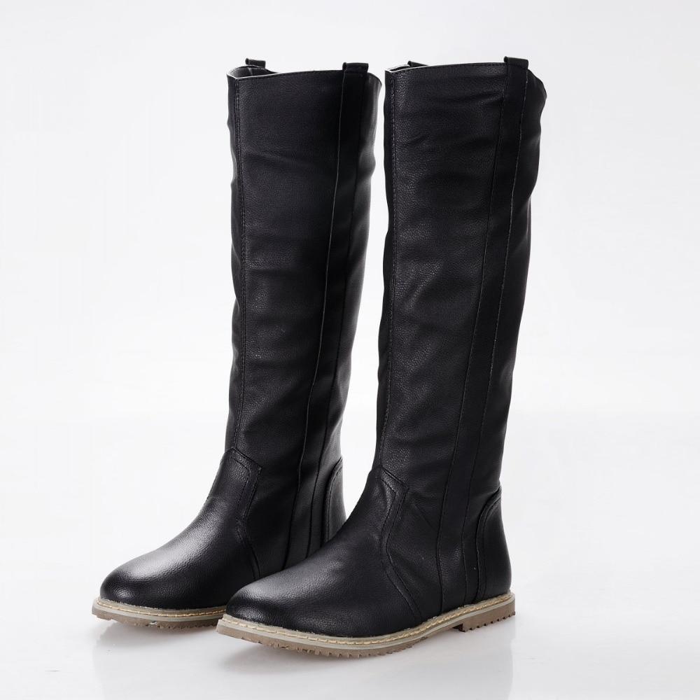commentaires blanc en cuir bottes faire des achats en ligne commentaires blanc en cuir bottes. Black Bedroom Furniture Sets. Home Design Ideas