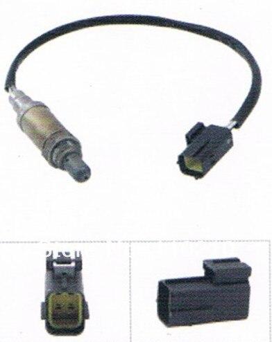 SNÍMAČ OXYGENU SKTOO 0258003333 UNTUK pro automobilové senzory LAND ROVER
