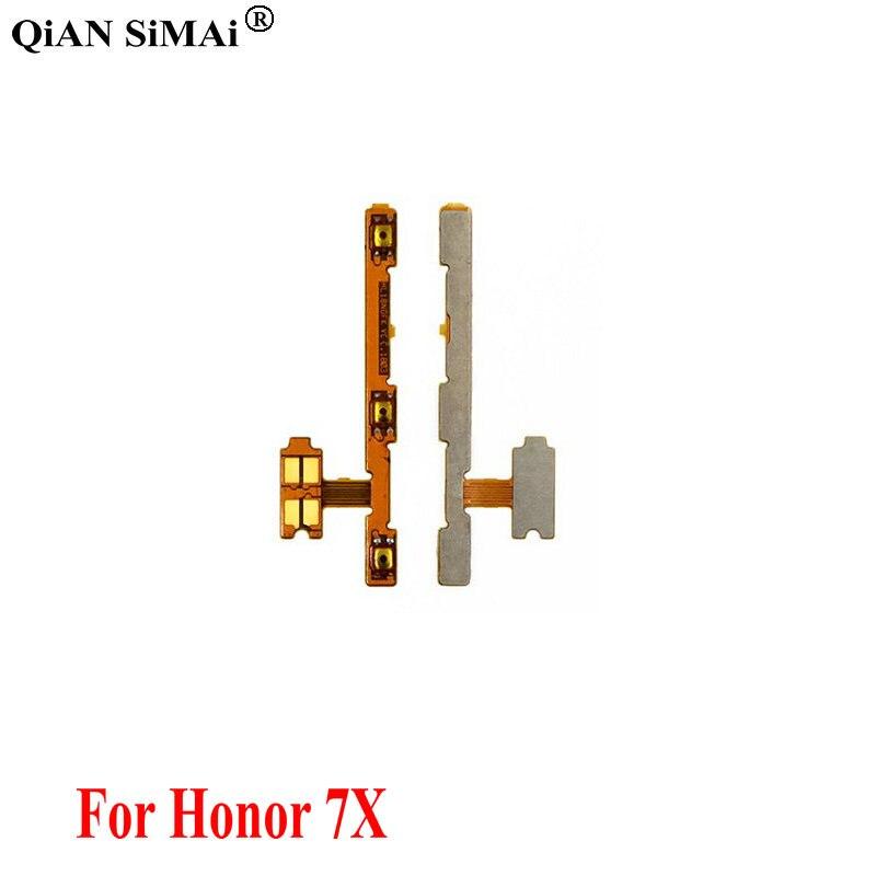Qian SiMAi R_1