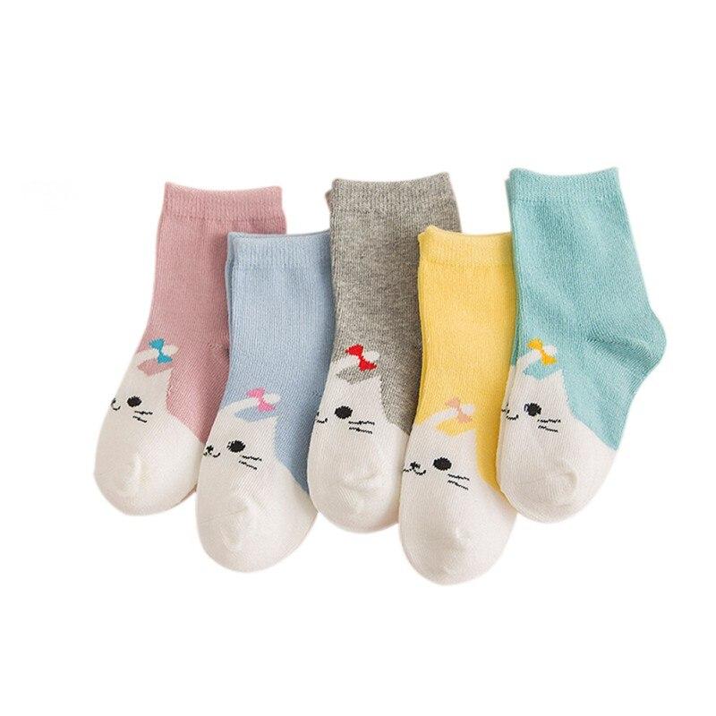 5-Pair-10-Styles-Soft-Combed-Cotton-Cartoon-Children-Socks-Cute-Boys-Girls-Socks-Cartoon-Pattern-Kids-Socks-For-1-10Y-nz17-4
