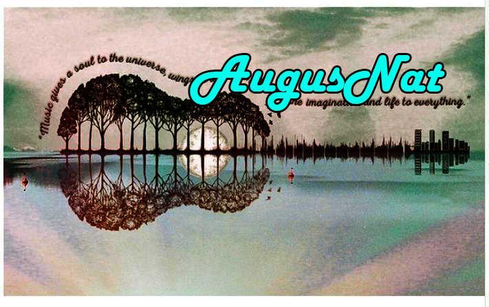 Музыка 5d полная алмазная живопись гитара кристальная вышивка мост Диамант горный хрусталь Картина пейзаж масляная краска по номеру холст