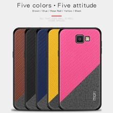 Compare Prices on Samsung J7 Mofi Case- Online Shopping/Buy