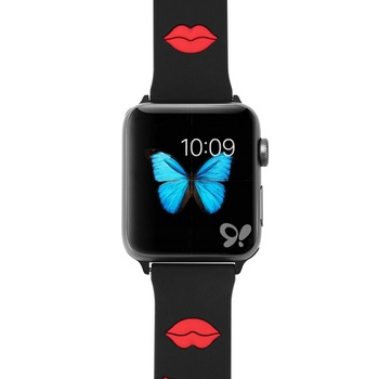 Fashion Band for Apple Watch 1