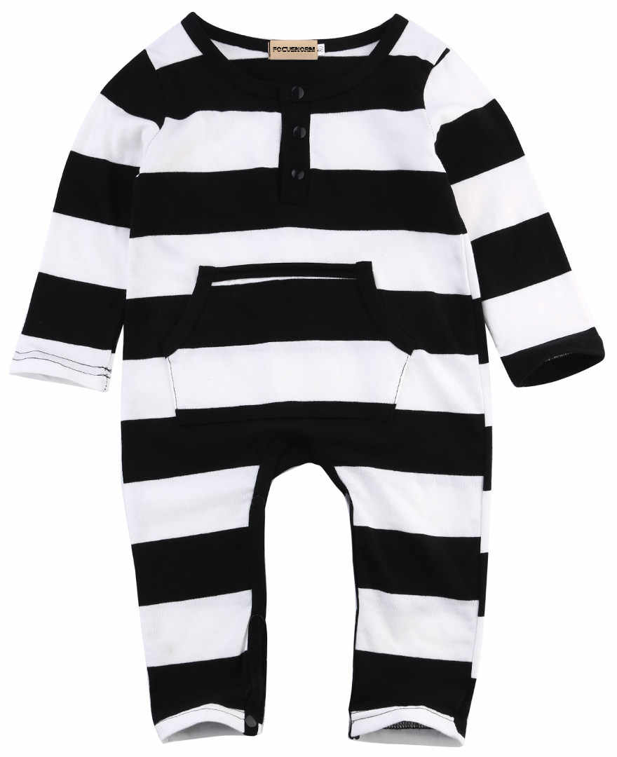 d59096ff7b46 Detail Feedback Questions about Newborn Baby Girls Boys Kids Clothes ...