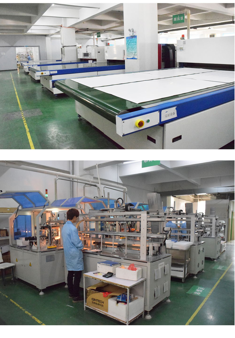 China silicon cell Suppliers