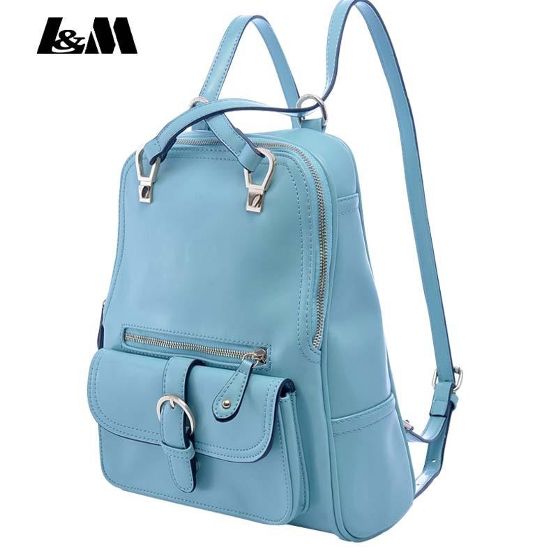 Light Blue Backpacks For Girls   Cg Backpacks