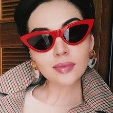 hot! Market monopoly! new style sunglasses for men 2013 fashion,1pcs UV400CE Noble temperament sun glasses women brand,
