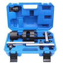 Doppel-Kupplung Übertragung Werkzeug VAG VW AUDI 7 Geschwindigkeit DSG Kupplung Installer Entferner T10373 T10376 T10323