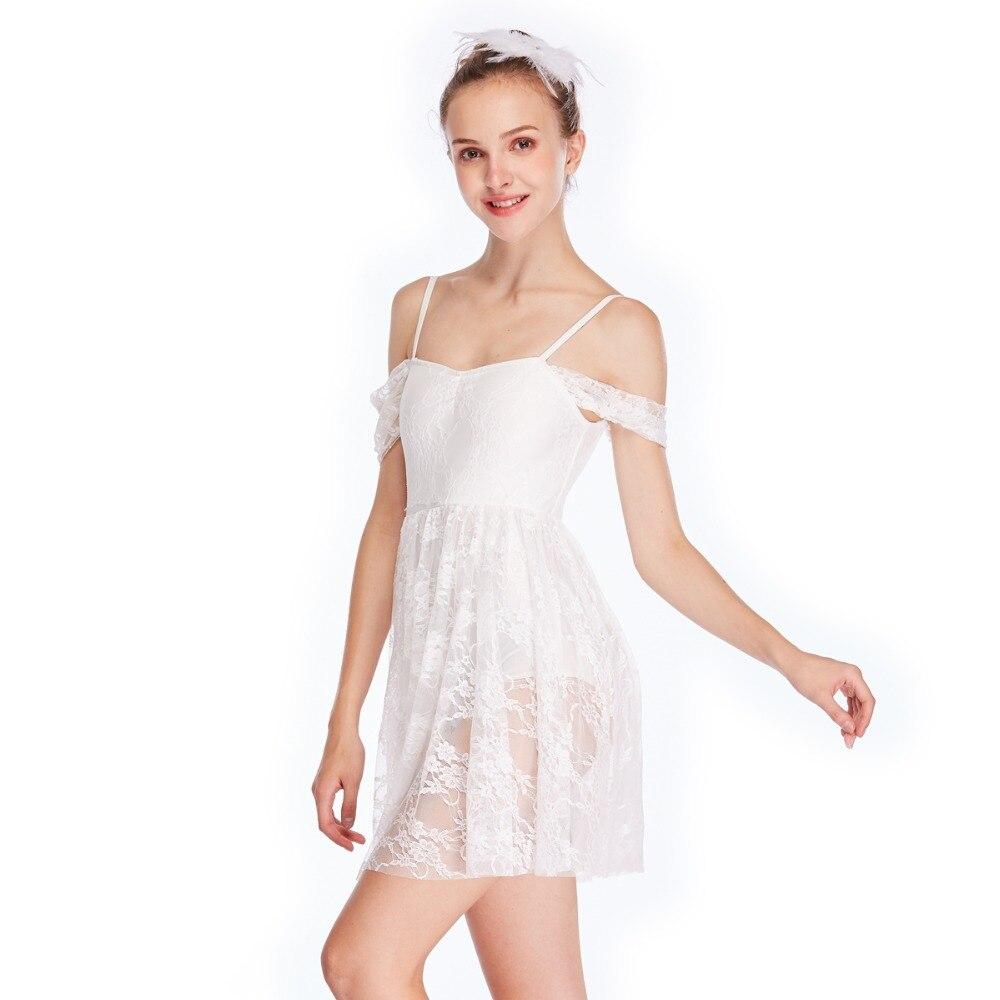 Rosa Weiß Mädchen Kinder Diamant Kleinkind Spanische Kniestrümpfe Rüschen High Safety Baby & Toddler Clothing
