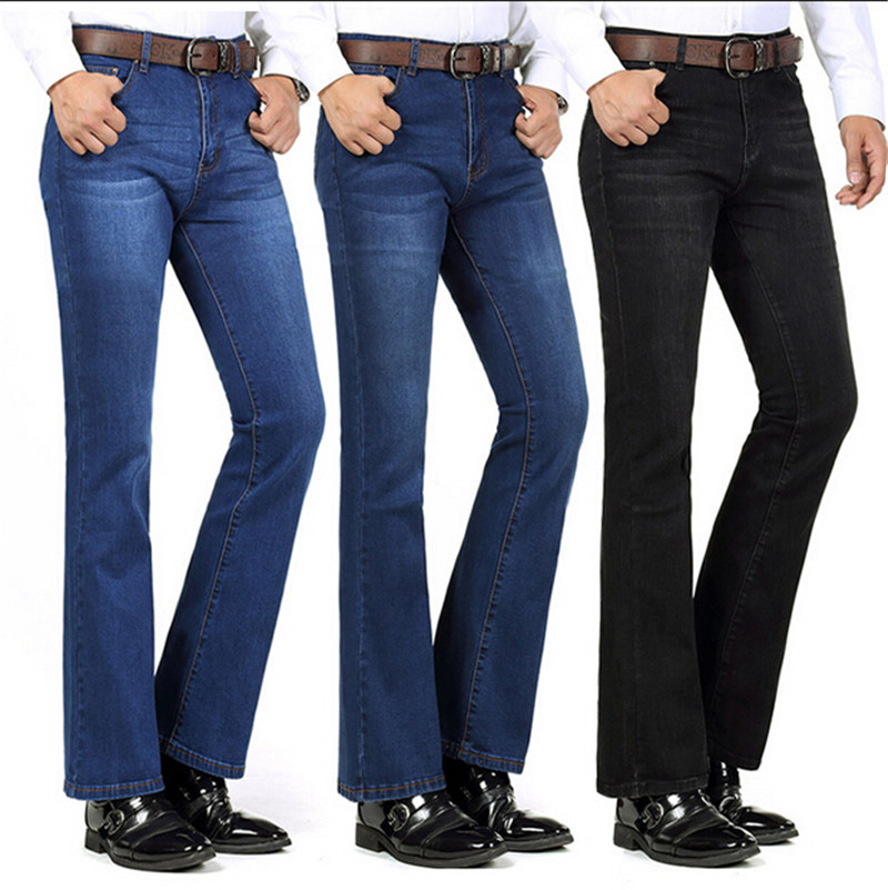 Compare Prices on Boot Cut Blue Jeans- Online Shopping/Buy Low ...