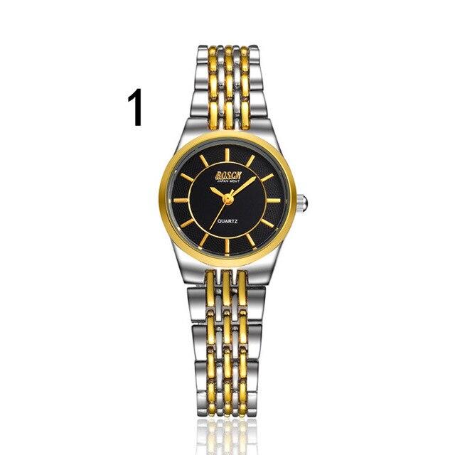 2019 nouvelle mode en acier inoxydable ceinture simple loisirs luxe affaires watch.612019 nouvelle mode en acier inoxydable ceinture simple loisirs luxe affaires watch.61