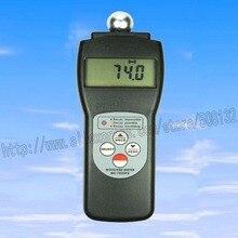 Landtek MC-7825F цифровой индукционный измеритель влажности пены с 0 до 200% измерения MC7825F