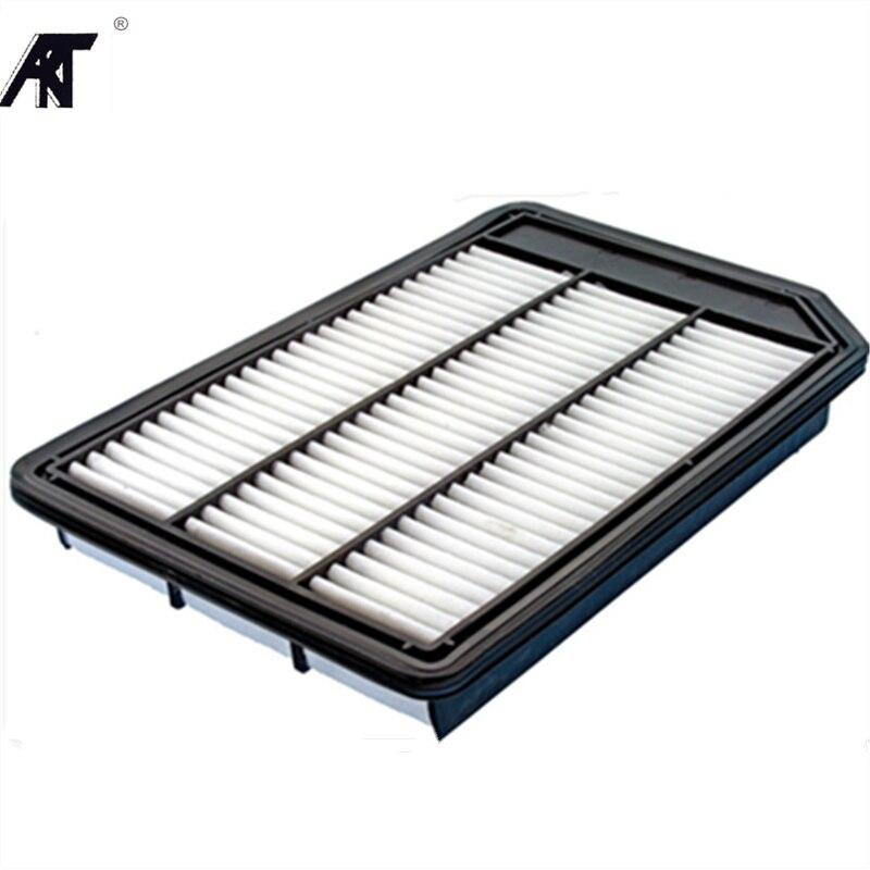 Air filter for 2011 SUZUKI kizashi 2.4L OEM:13780 57L00