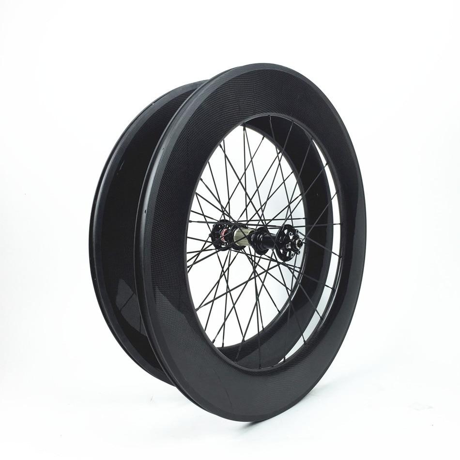 블레이드 스포크 1432 88 * 25 미리 메터 클린 처 700c 탄소 휠 중국 제조소 핸드 메이커 탄소 바퀴