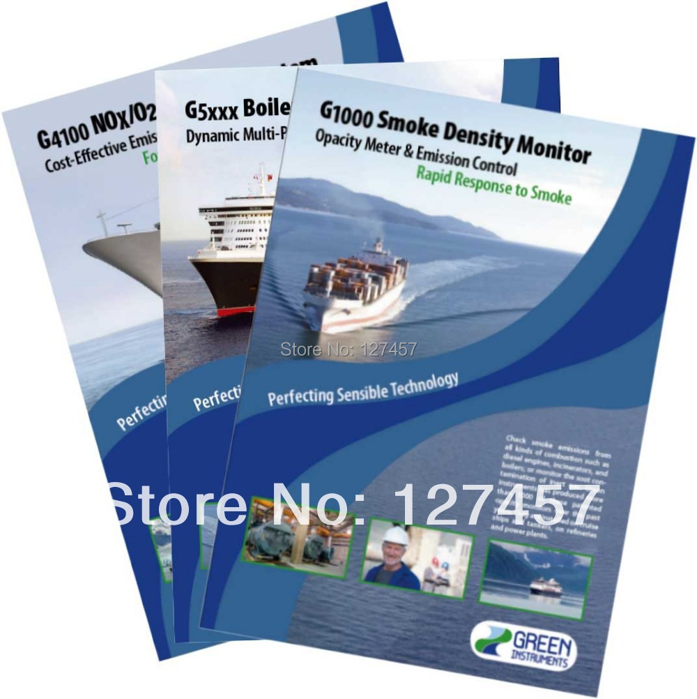 compare prices on a4 flyer printing online shopping buy low price shipping custom design 1000 chinese a4 flyers printing mainland