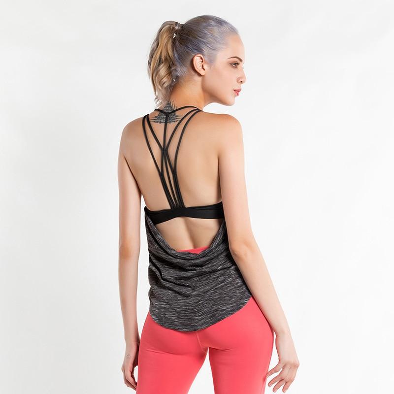 Womens Shorts Brunette Mermaids Multiple Sizes Running Workout Yoga Pants Half Tight