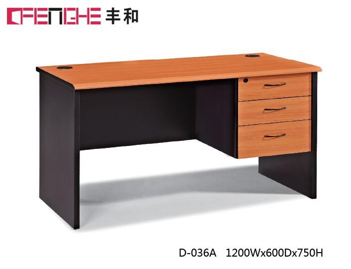 computer desk parts modern computer desk-in Computer Desks ...