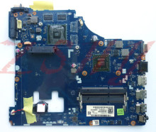 цены for Lenovo ideapad G405 G505 laptop motherboard LA-9911P HD8330M HD8570M A4-5000 CPU DDR3 Free Shipping 100% test ok