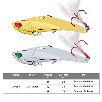 Awesome No1 Spoon Metal Fishing Lure Silver/Gold Fishing Lures cb5feb1b7314637725a2e7: Gold BKB Hook|Gold Red Hook|Silver BKB Hook|Silver Red Hook