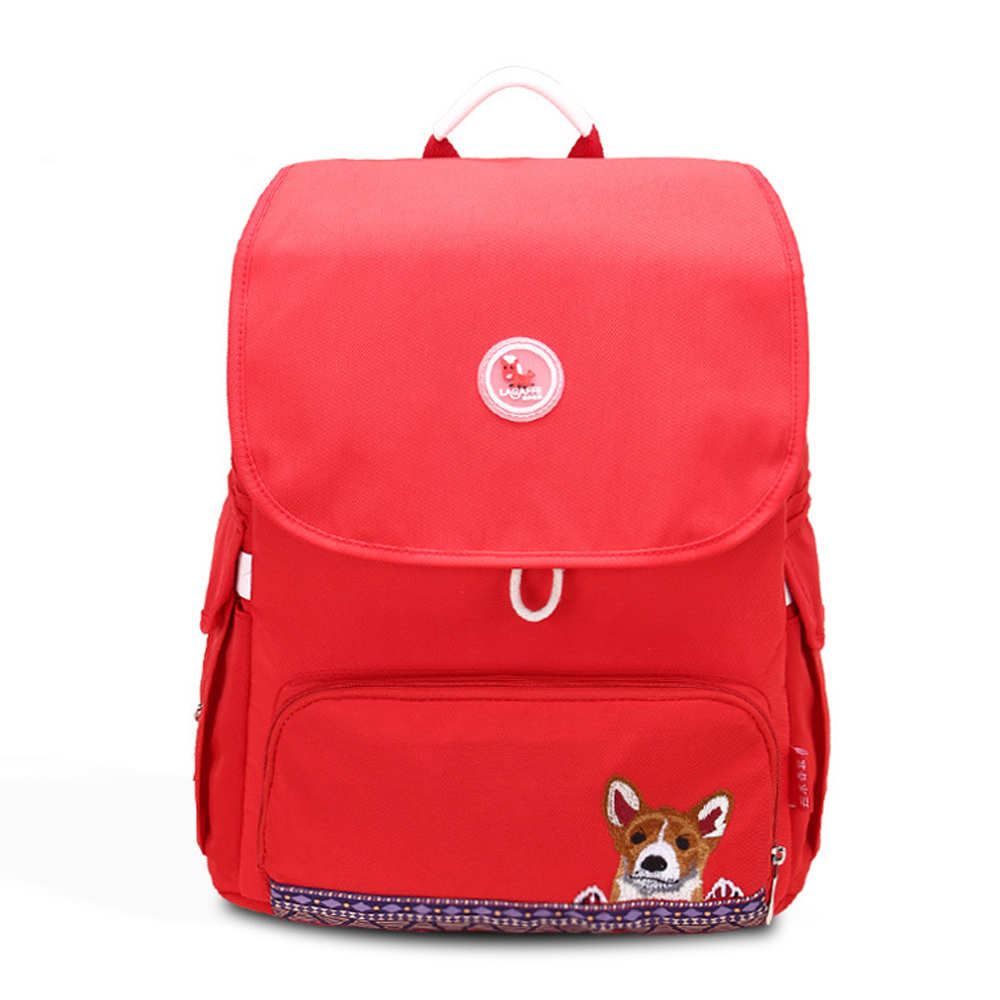 New Baby Diaper Bag Cute Baby Nappy Bag Waterproof Backpack Maternity Bags Baby Care Changing Bag for Stroller Hot Sale new arrive baby diaper bag cute baby nappy bag waterproof backpack maternity bags baby care cute changing bag backpack