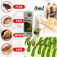 pet-dog-cat-anti-flea-drop-insecticide-flea-lice-insect-killer-liquid-pet-insect-killer-spray-for-dog-cat-puppy-kitten-treatment