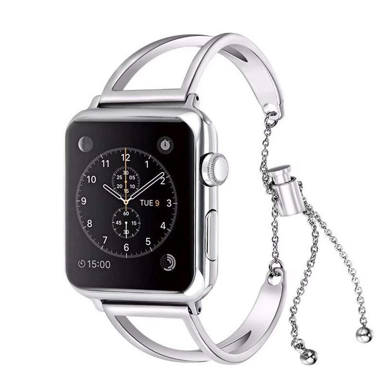 Aliexpress.com : Buy ASHEI for Apple Watch Band 38mm 42mm