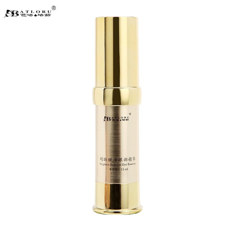 Augencreme Ageless Produkte Hautpflege Anti Schwellungen Dunkel, Kreis Anti-falten Whitening Hautpflege Lift Straffende Gel