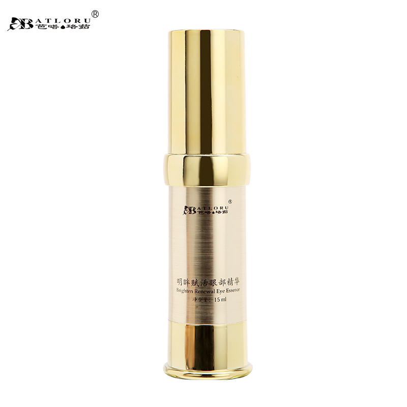 Eye Cream Ageless Products Skin Care Anti Puffiness Dark Circle Anti Wrinkle Whitening Moisturizing Skin Care Lift Firming Gel gold anti wrinkle gel face firming cream moisturizing anti aging skin care products beauty products beauty salon free shipping