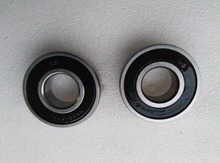 Fengshou Lenar 254 tractor part, the bearing, part number:60203
