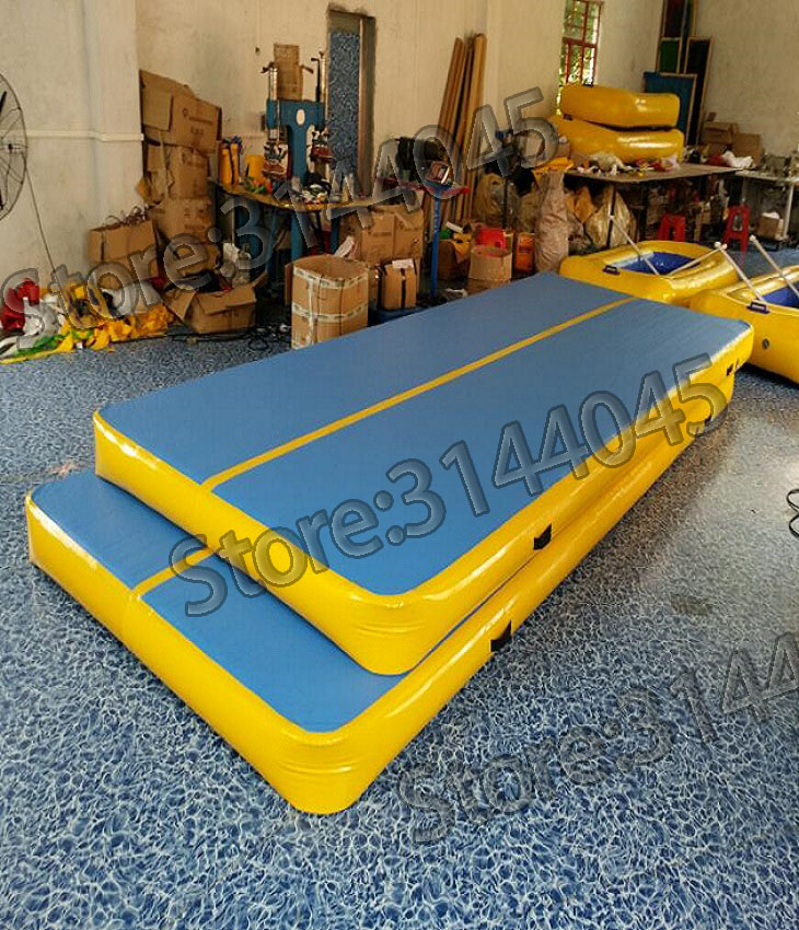 Airtrack-Factory-5M-Inflatable-Gym-Air-Tumble-Track-Tumbling-Mat-Home-Airtrack-For-Gymnastics-With-Free(4)