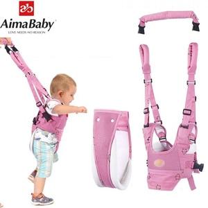 Baby Walker for children learn